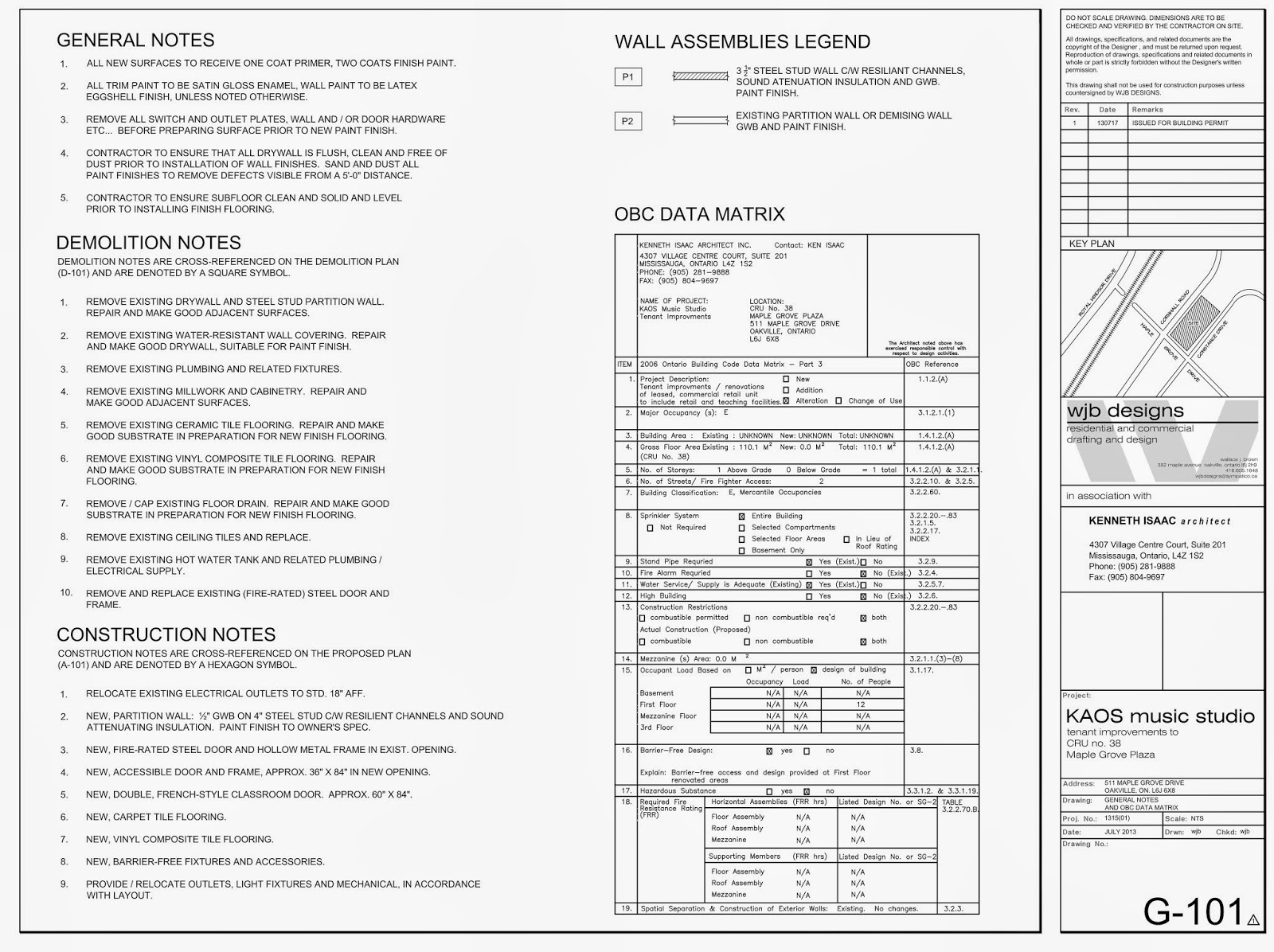 residential electrical plan general notes electrical plan general notes #1