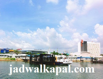 jadwal-kapal-ferry-batam-singapore