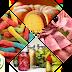 تصنيع اغذية