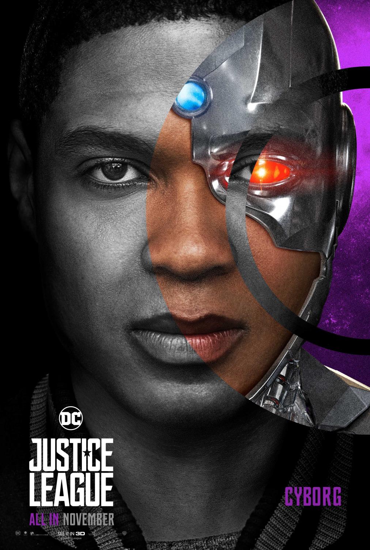 """The Blot Says...: Justice League """"Secret Identity ..."""
