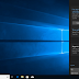 Windows 10 gets the Do Not Disturb feature