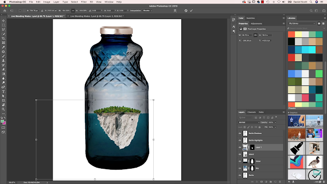 adobe-photoshop-cc-2019-full Version-screenshot-3