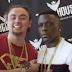 Watch Boosie Badazz and Jewel House Clothing SXSW Recap