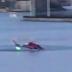 NYリバティーヘリコプター墜落事故、2人死亡、3人危篤、パイロットは無事