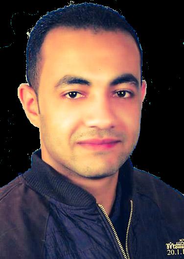 Alaa Abdelsamie