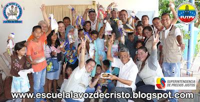 http://escuelalavozdecristo.blogspot.com/p/sundde-y-la-futpv-realizando-labores.html