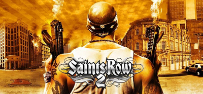 Saints Row 2-GOG