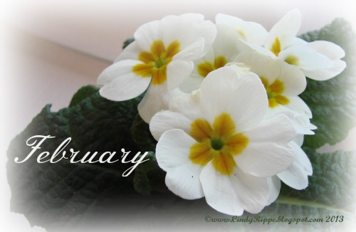 primrose, flower, february birth flower, love, victorian language of flowers, I cant live without you, I am your's forever, Valentines Day, Cindy Rippe