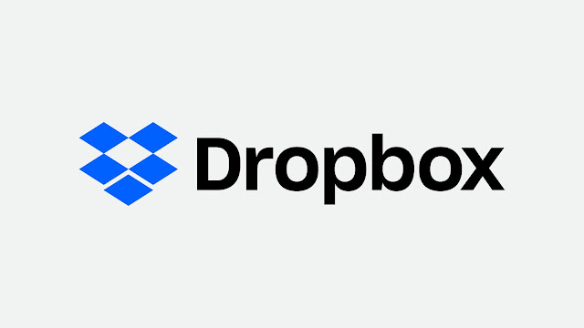 Kisah Sukses Pendiri DropBox - Drew Houston - Aplikasi Penyimpanan
