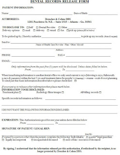 samples contracts doc pdf to print