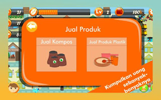 Juragan Sampah Apk  v2.16.12.1 Terbaru 2017 Free Download