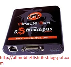 Miracle Box Latest Version V2.41 Full Crack Setup With Driver Free Download