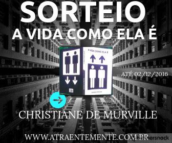 http://www.atraentemente.com.br/2016/11/falagalera-olha-so-novidade-que-o-blog.html#more