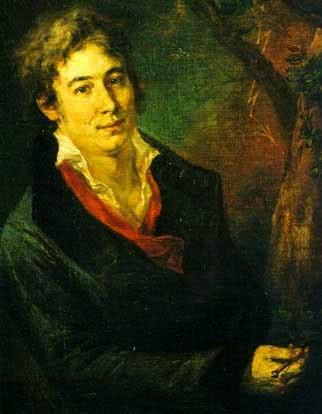 Le-ultime-lettere-di-Jacopo-Ortis