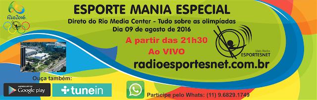 Ouça a rádio mais amiga do Brasil
