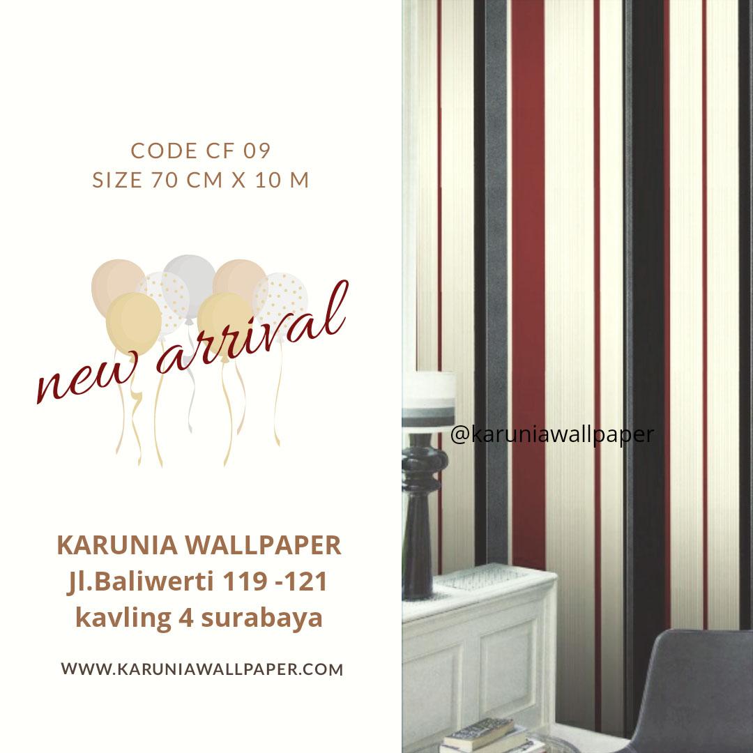 toko wallpaper dinding terlengkap surabaya