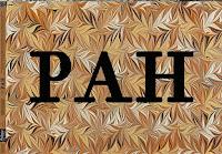 http://antoniovelezcelemin.blogspot.com.es/2016/05/papeles-impresos-modelo-pah.html