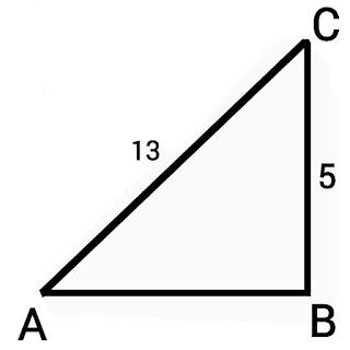 trigonometric ratio questions-4
