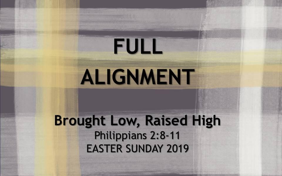 Good Shepherd Presbyterian Sermons - Charlotte, NC on