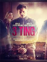 Poster de 3 ting