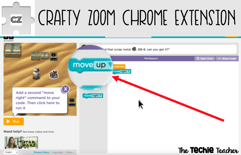 5 Crafty Extensions Chrome Extensions That Will Improve Your