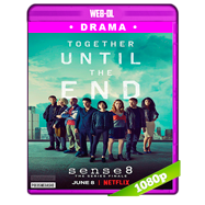 Sense8: Juntos hasta el final (2018) WEB-DL 1080p Audio Dual Latino-Ingles