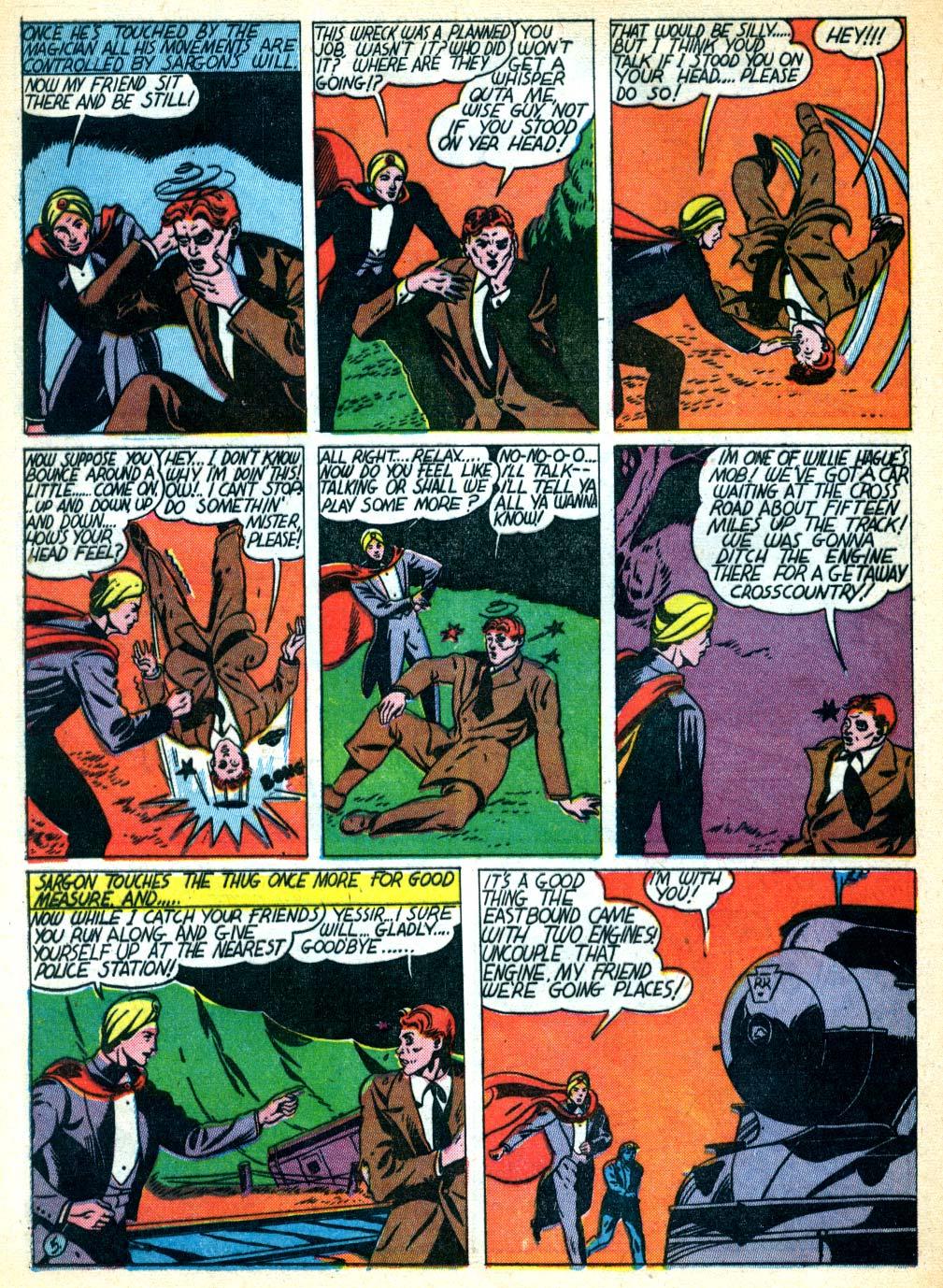 Read online All-American Comics (1939) comic -  Issue #28 - 46