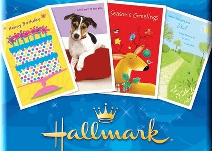 USE 1 300 3 Hallmark Greetings Cards CVS Store Coupon Pay 297 OOPOut Of Pocket Get Back Extra Care Bucks Limit Final Price FREE Wyb