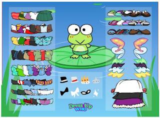 http://www.vogais.com.br/jogo-de-vestir-roupas/jogo-de-vestir-sapo-na-lagoa.php