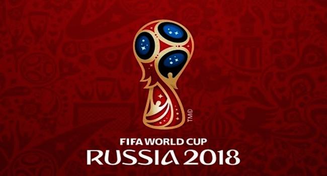 Jadwal Piala Dunia Russia 2018 Lengkap