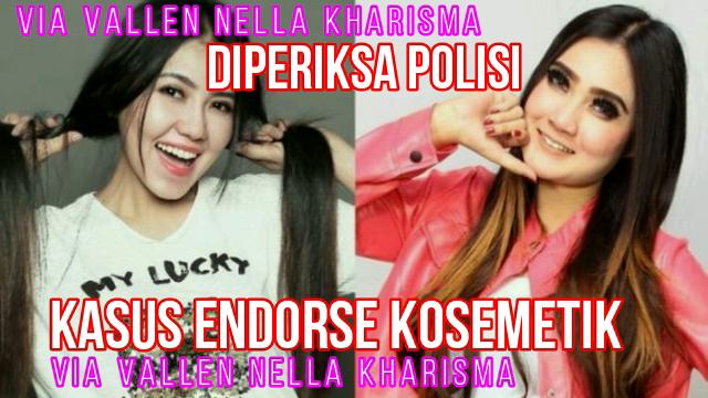 http://www.jagose.com/2018/12/via-vallen-nella-kharisma-diperiksa-kasus-endorse-kosmetik-ilegal.html
