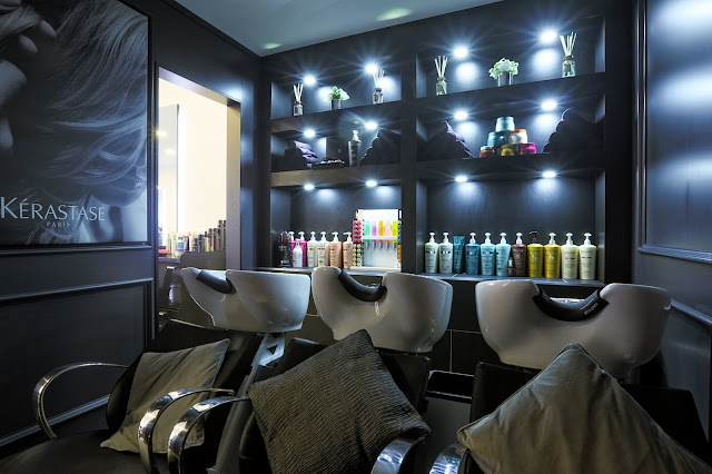 Rush Hairdressing Salon - Enfield Branch