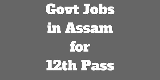 Assam Electricity Grid Corporation Ltd Recruitment August 2017