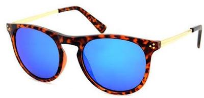 ROC Eyewear sunglasses