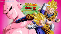 Dragon Ball Z Capítulo 233 Latino