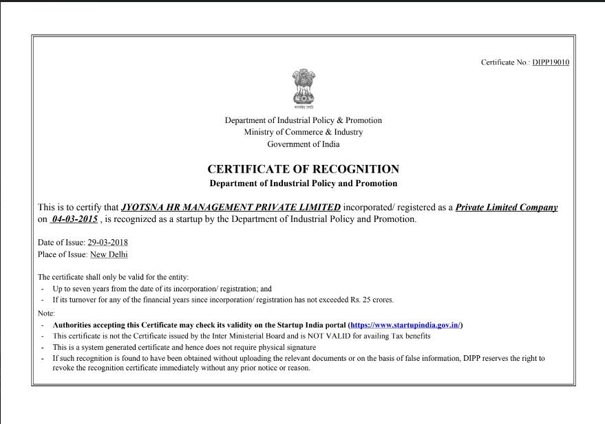 Certification Jobs In Agra Jobs In Mathura Jobs In Aligarh Jobs In