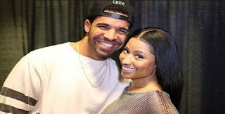 Drake and Nicki Minaj Send Prayers To New Zealand Shooting Victims