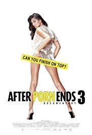 Watch After Porn Ends 3 Online Free 2018 Putlocker