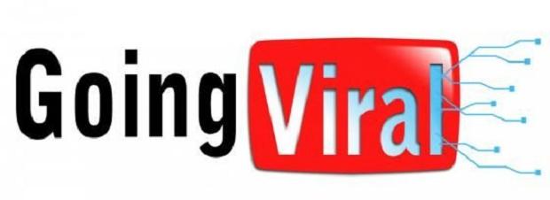 7 Rahasia Youtube Cara Cepat Mendapatkan Ratusan Subscriber dalam 1 Hari