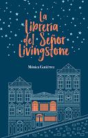 http://monicagutierrezartero.com/bienvenida-sorteo-la-libreria-del-senor-livingstone