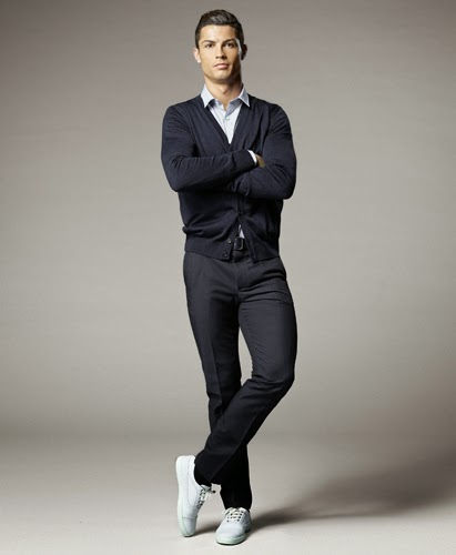 Cristiano Ronaldo CR7 Footwear zapatos hombre niños comprar