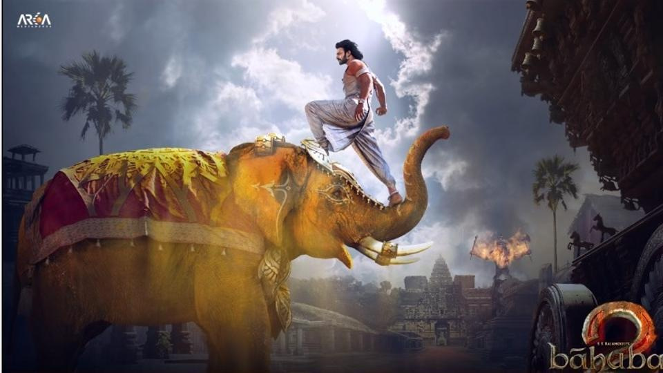 Baahubali 2 The Conclusion Movie Download Watch Online In Hd In Telugu Hindi Tamil Dubbed Watch Baahubali 2 The Conclusion Movie Online Full Hd Telugu Tamil Hindi Dubbed