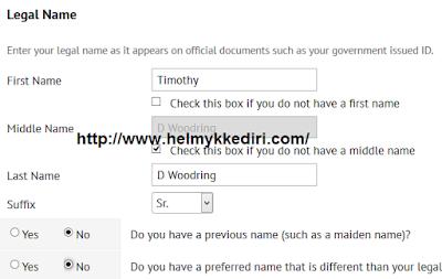 Cara Membuat Email Edu Gratis6