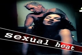 Sexual Heat 2007 Watch Online