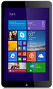 harga tablet Advan Vanbook W80 terbaru