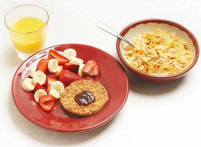 Healthy Breakfast Breakfast Foods Healthy Breakfast Foods