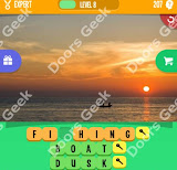 cheats, solutions, walkthrough for 1 pic 3 words level 207