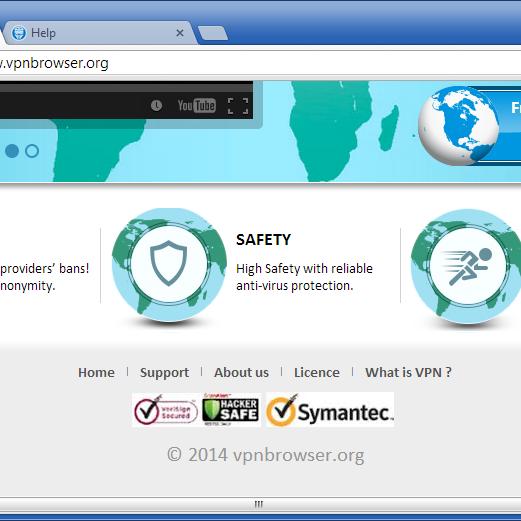 Vpn tor browser globus кастомная прошивка ps3 darknet gydra