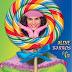 Encarte: Aline Barros - Aline Barros & Cia (Edição Digital)