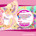 Get your Winx Club Worldwide Reunion 2 BADGE! #winxreunion2
